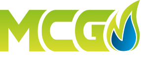 MCG Heating Solutions